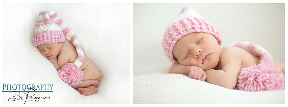Rockford, IL Newborn
