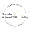 Wedding Photography in Rockford, IL   Photography By Ronica