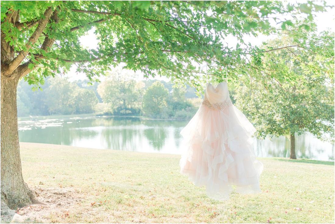 Rockford, Illinois Wedding Photographer