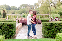 Brittany+Daniel_ESession_Sept2018-93