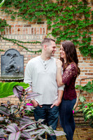 Brittany+Daniel_ESession_Sept2018-76