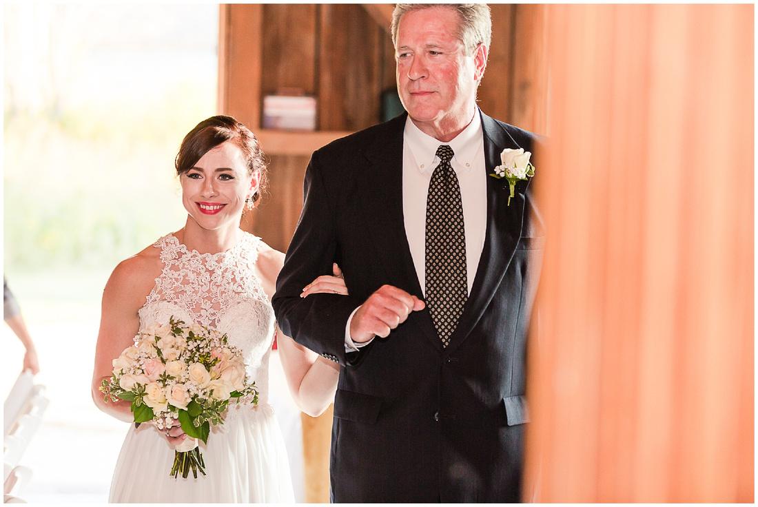Elizabeth + Ryan, Midway Village Wedding in Rockford, IL, Photography By Ronica, Rockford Wedding Photographer