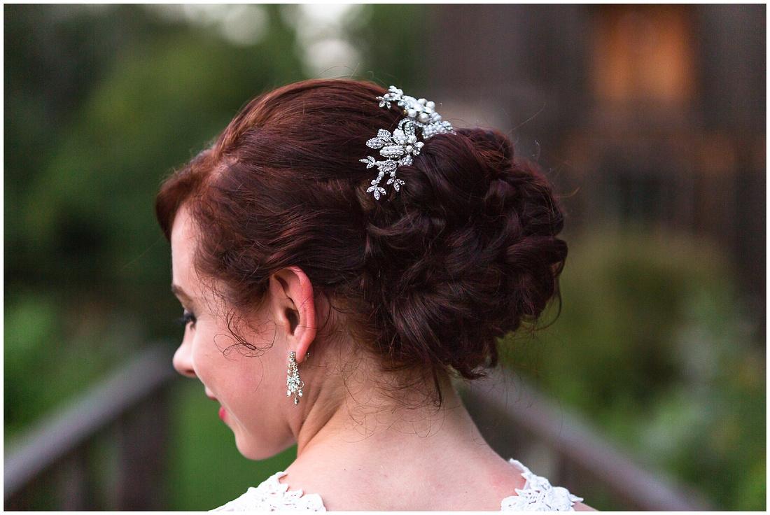 Elizabeth + Ryan, Midway Village Wedding, Rockford, IL, Photography By Ronica, Rockford, IL Wedding photographer