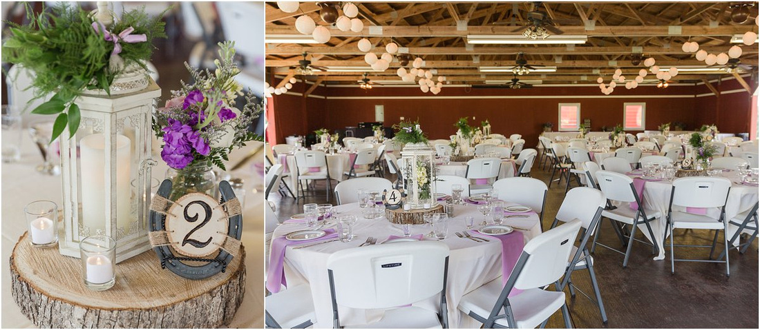 Summer Wedding, The Red Barn, Twin Lakes WI, Photography By Ronica
