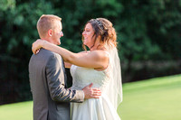 Terin+Nick|Wedding-667