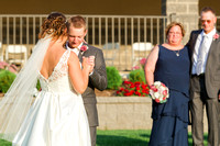 Terin+Nick|Wedding-880