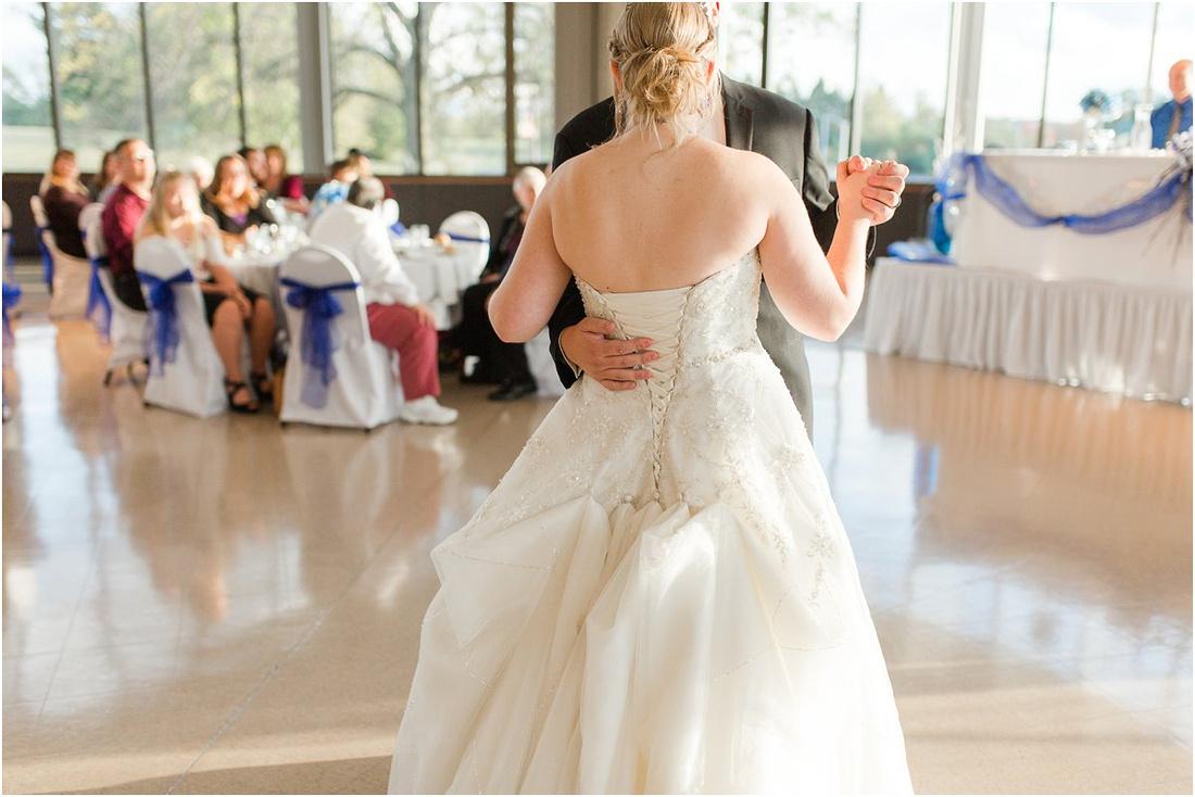 Minnie Mouse Wedding Dress - The Best Wedding 2018